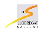 Ins Llobregat